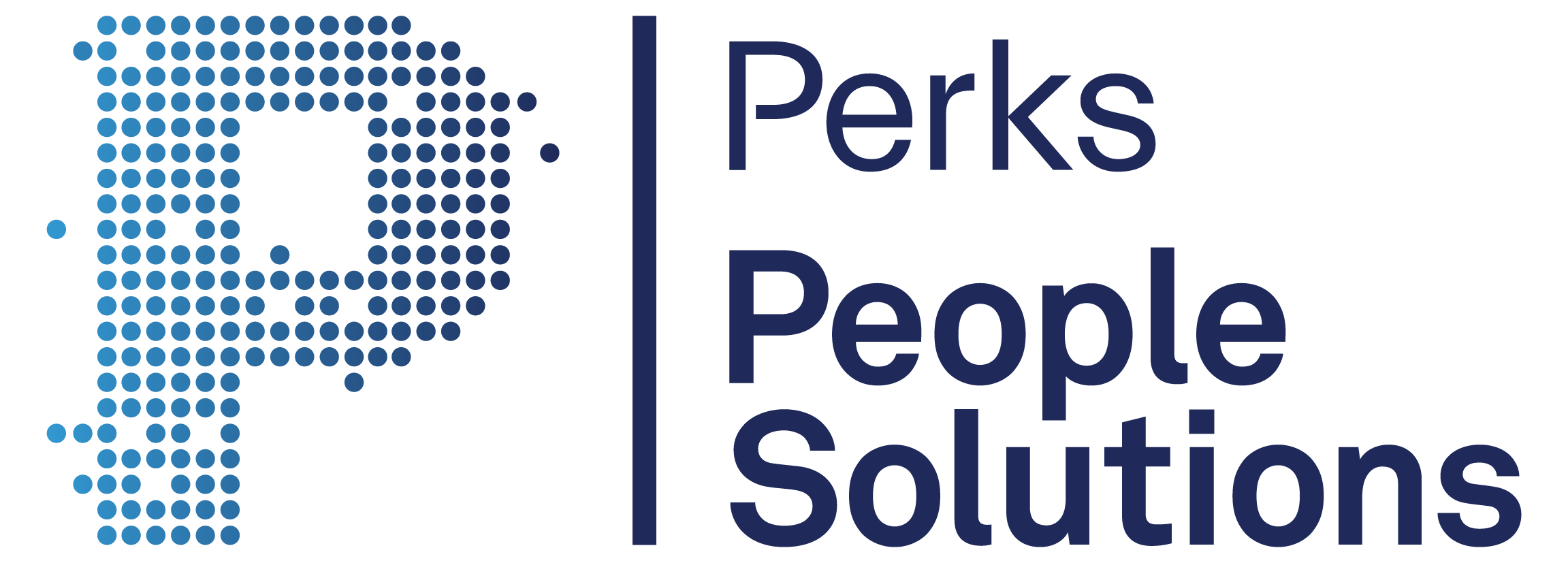 Perks Accountants & Wealth Advisers