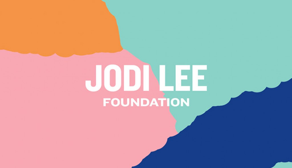 The 2019 Jodi Lee Foundation Trek