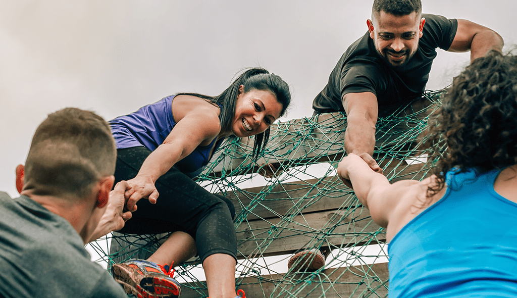 6 Ways to Motivate Your Team in 2020