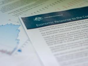 Australian Government Coronavirus Stimulus Package Highlights