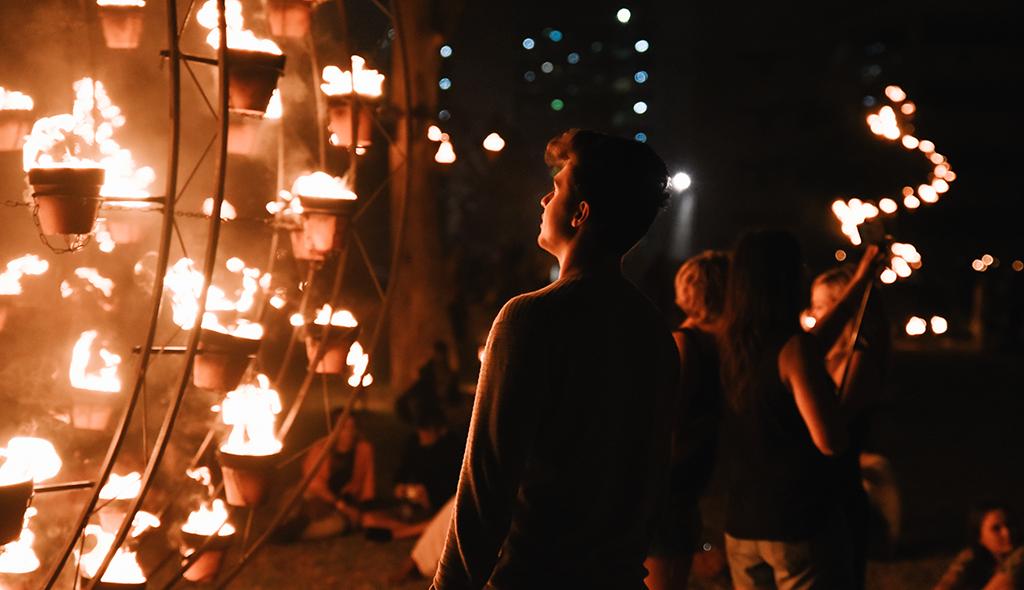 Adelaide Festival 2020 – Perks Picks