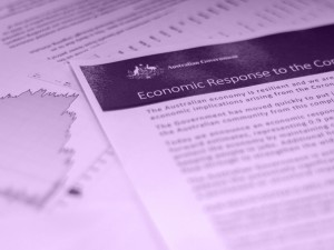 JobKeeper: The Third Update to the Federal Stimulus Package