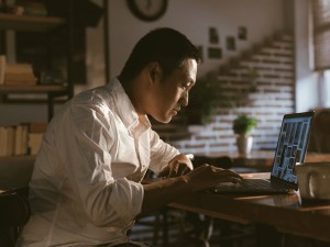 Your Essential Guide to Work From Home Tax Deductions