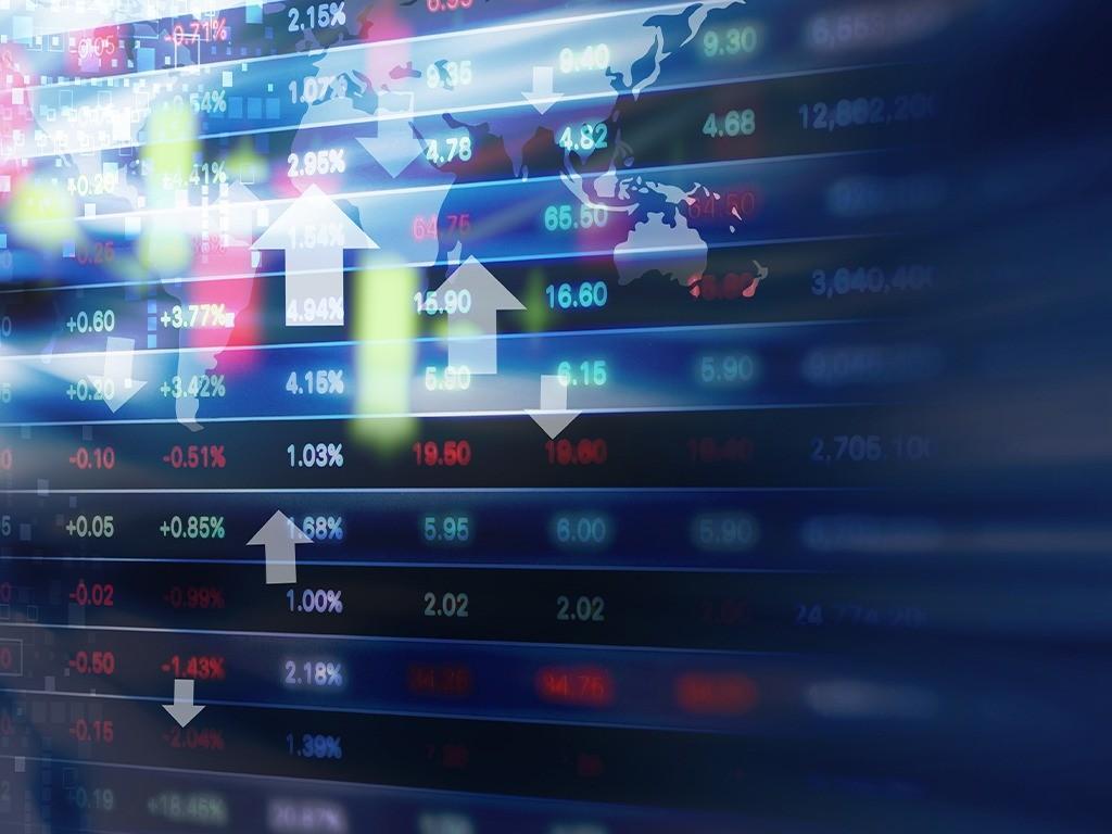 June Quarterly Market Recap