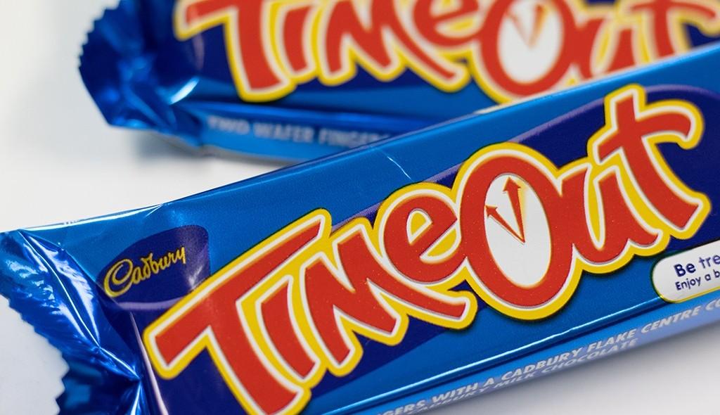 Personal Leave Returns to the Status Quo: High Court overturns Mondelez (Cadbury) Leave Decision