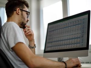 Beyond Excel – The Future of Finance Belongs in the Cloud