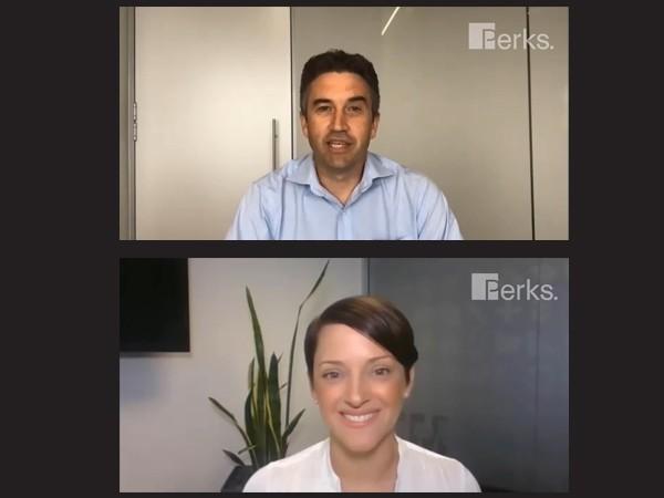 Video: Investing in Australian Equities – Roy Maslin, AllianceBernstein