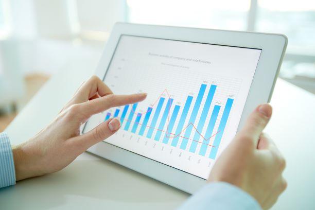 Case Study: Perks Accountants & Wealth Advisers