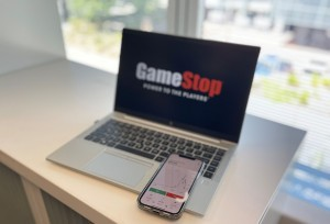 GameStop, Forced Buying & Bubbles