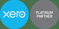Zero Platinum Partner