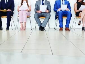 The 80/20 rule of preparing for an interview