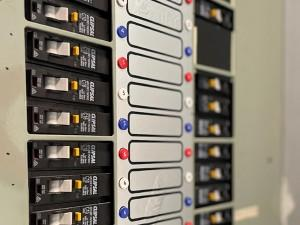 Electrical upgrades, landlords and key considerations
