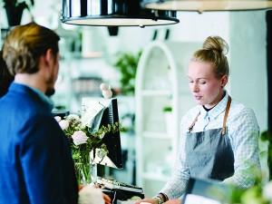 Understanding the latest changes to casual employment laws