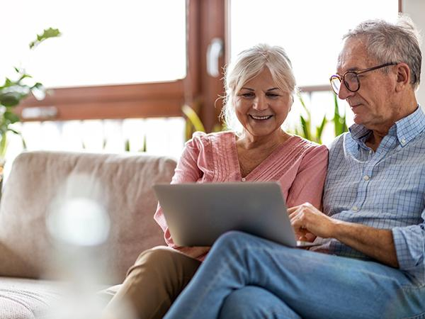 Setting up your Self-Managed Superannuation Fund for success