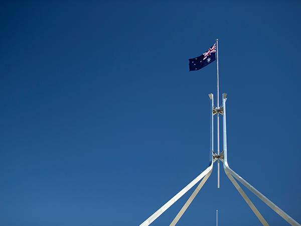 Key Takeaways for SME's from the Australian 2021 Federal Budget