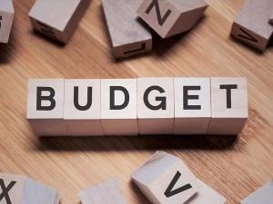 Australian 2021 Federal Budget at a Glance