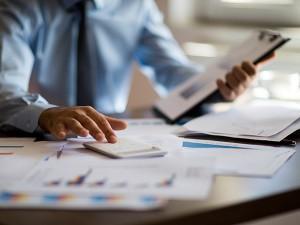 Getting set for 2021 superannuation rises