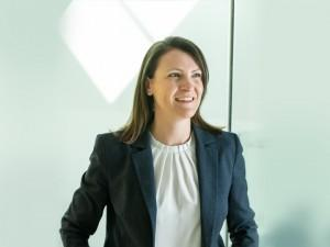 Anita Allan joins the Perks Board