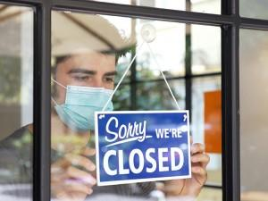 Workforce levers during sudden lockdowns & restrictions