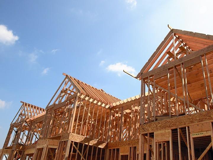 House Lending Restrictions